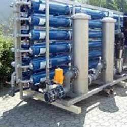 12.reverse-osmosis-water-treatment-chemicals-